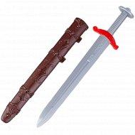 Набор оружия «Меч и ножны».