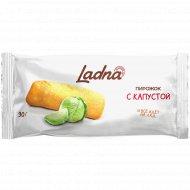 Пирожок «Ladna» с капустой, 90 г