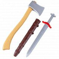 Набор оружия «Отважный викинг».