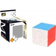 Головоломка «Волшебный кубик» 350