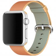Ремешок «Miru» для Apple Watch, SN-02, 4045