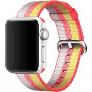 Ремешок «Miru» для Apple Watch, SN-02, 4047