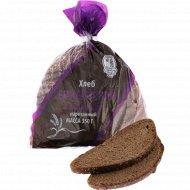 Хлеб «Елисейский» с посыпкой, нарезанный, 350 г