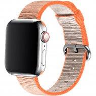 Ремешок «Miru» для Apple Watch, SN-02, 4050