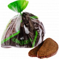 Хлеб «Елисейский» нарезанный, 350 г