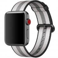 Ремешок «Miru» для Apple Watch, SN-02, 4048