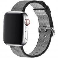 Ремешок «Miru» для Apple Watch, SN-02, 4046
