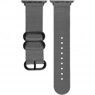Ремешок «Miru» для Apple Watch, SN-03, 4051