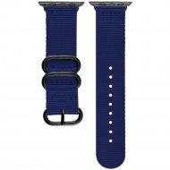 Ремешок «Miru» для Apple Watch, SN-03, 4052