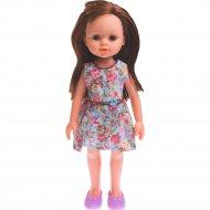 Кукла «Лина».