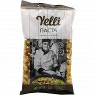 Паста «Yelli» с овощами по-итальянски, 120 г.