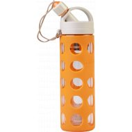 Бутылка для воды, XB-1365, 350 мл.