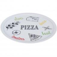 Блюдо «Belbohemia» Пицца, 30 см