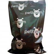 Корм для собак «Petboom» Мясное Ассорти, 10 кг