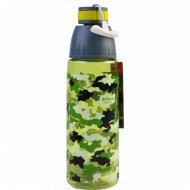 Бутылка для воды XL-1615-A.