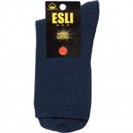 Носки мужские «Esli» размер 27