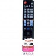 Пульт «Huayu» LG RM-L999