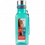 Бутылка для воды XL-1625.