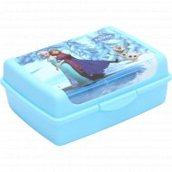 Контейнер для продуктов «Olek/frozen» 17x13x6,5 см, 1 л.
