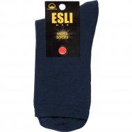 Носки мужские «Esli» размер 29