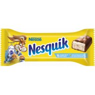Конфета «Nesquik» 28 г.