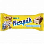 Конфета «Nesquik» 28 г