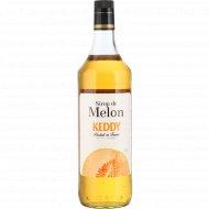 Сироп «Monin keddy» дыня, 1 л.