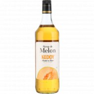Сироп «Monin keddy» дыня, 1 л.