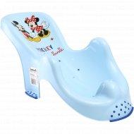 Подставка для купания детей «Leon/mickey mouse» 031348, 53х25х22 см.