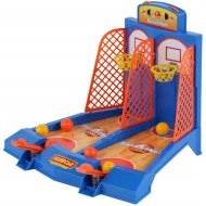 Игра «Баскетбол» для 2 игроков.