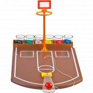 Игра настольная «Баскетбол», GB082А.