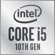 Процессор «Intel» Core i5-10400F, BX8070110400FSRH3D