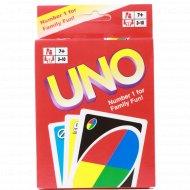 Карты уно, UNO-1.