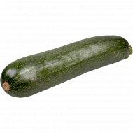 Кабачок «Green Kavil» цукини, 1 кг., фасовка 0.8-1 кг