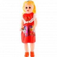 Кукла «Екатерина».