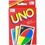 Карты уно, UNO-2.