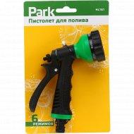 Пистолет для полива «Park» HL161.