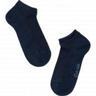 Носки детские «Сonte» active, размер 14