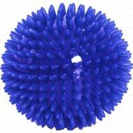 Мячик-ёжик большой, XL-25789.