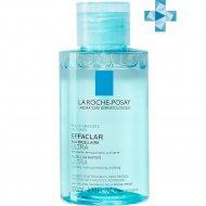 Мицеллярная вода «La Roche-Posay» Effaclar Ultra, 100 мл