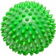 Мячик-ёжик маленький, L-25789.