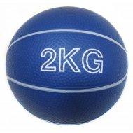 Мяч для атлетических упражнений (NEY-2kg).