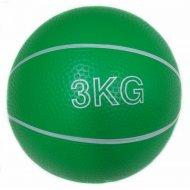 Мяч для атлетических упражнений (NEY-3kg).