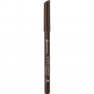 Карандаш для глаз «Essence» тон 08, 1 г.