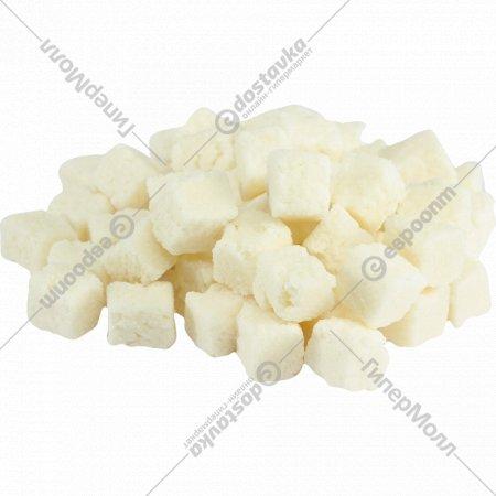 Кокос сушеный 1 кг., фасовка 0.25-0.3 кг