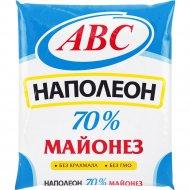 Майонез «Наполеон» 70%, 360 г