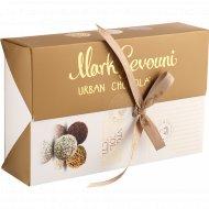 Коллекция шоколадных конфет «Avantgarde» 210 г.