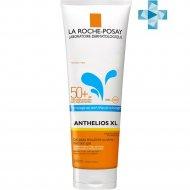 Гель для лица «La Roche-Posay» Anthelios xl, Ветскин SPF 50+, 250 мл