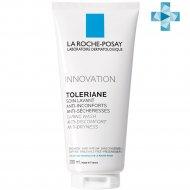 Гель для умывания «La Roche-Posay» Toleriane, Caring Wash, 200 мл