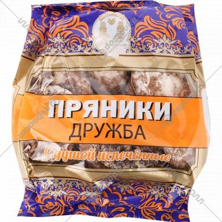 Пряники «Дружба» 300 г.